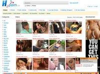 Thumbnail for h2porn.com