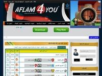 Thumbnail for aflam4you.tv