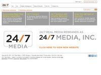 Thumbnail for 247realmedia.com