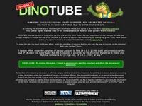 Dinotube .Com