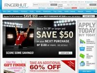 Thumbnail for fingerhut.com