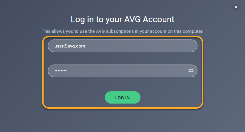 AVG INTERNET SECURITY 2019 3 PC 3 YEARS LICENSE PREMIUM KEY CODE FOR PC /& LAPTOP